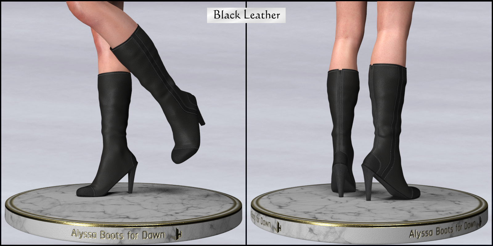 01 Black Leather.jpg