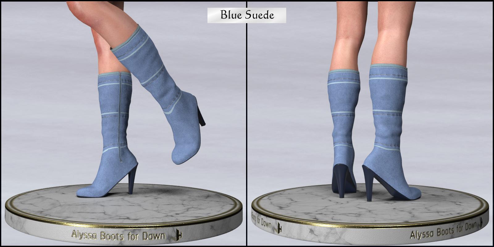 01 Blue Suede.jpg