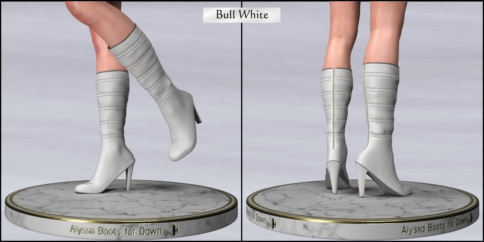 01 Bull White.jpg