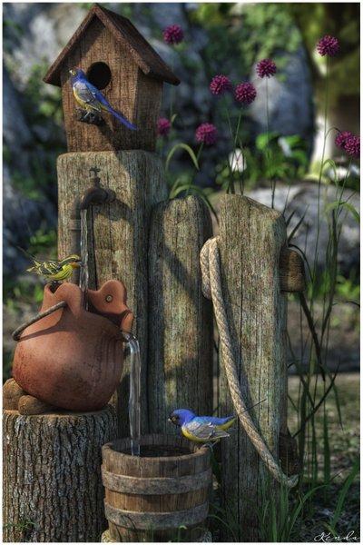 05-HM-Birdie by Kenda.jpg