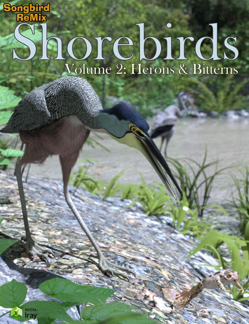 10085-sbrm-shorebirds-vol-2-herons-bitterns-main.jpg