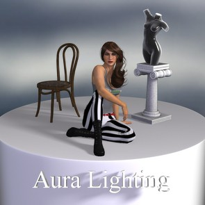10459-aura-lighting-thumb.jpg