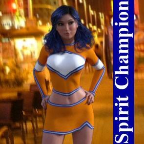 11425-spirit-champion-for-sora-thumb.jpg