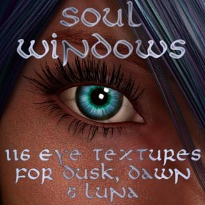 11432-soul-windows-for-dusk-dawn-and-baby-luna-thumb.jpg