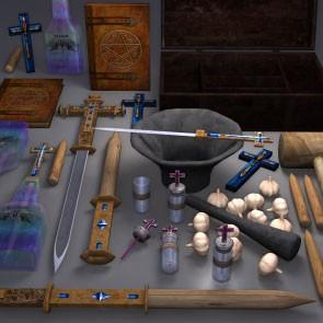11477-supernatural-slayer-kit-tn.jpg