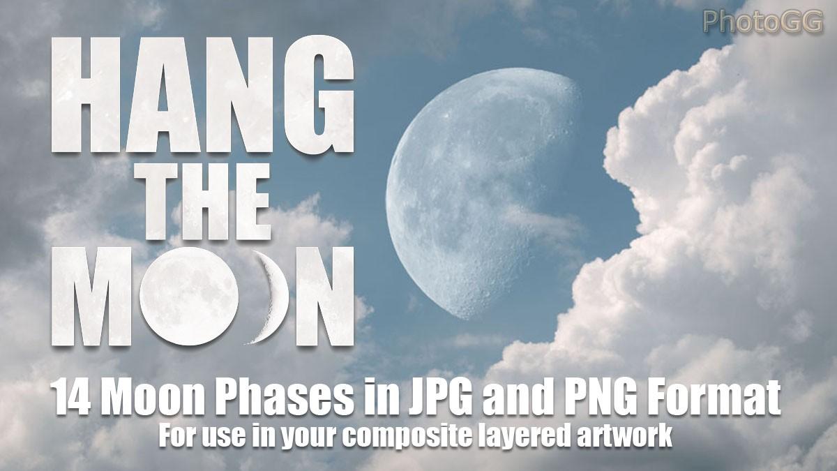11705-hang-the-moon-image-resource-main.jpg
