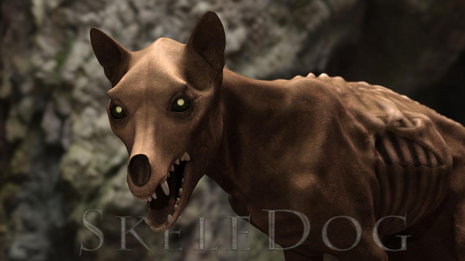 11798-skeledog-for-the-hivewire-big-dog-02.jpg