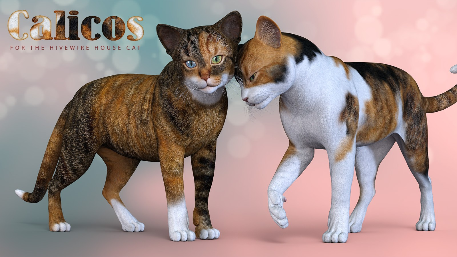11929-cwrw-calicos-for-the-hw-house-cat-main.jpg