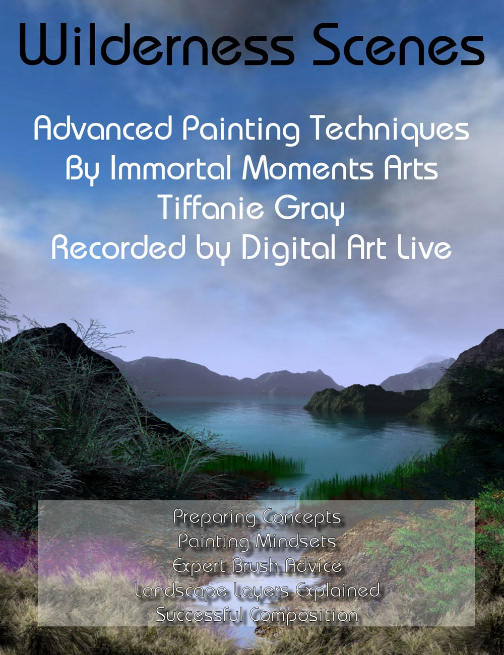 11931-wilderness-scenes-advanced-painting-techniques-video-main (1).jpg