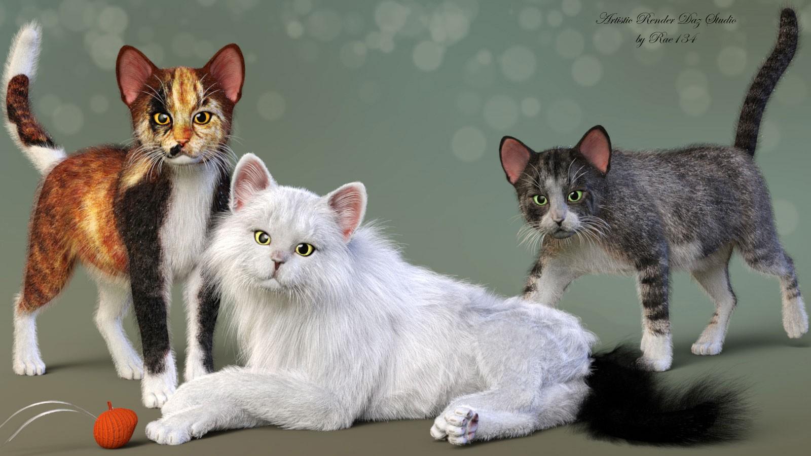 11985-ff-fantastic-felines-for-the-hw-house-cat-pack-1-01.jpg
