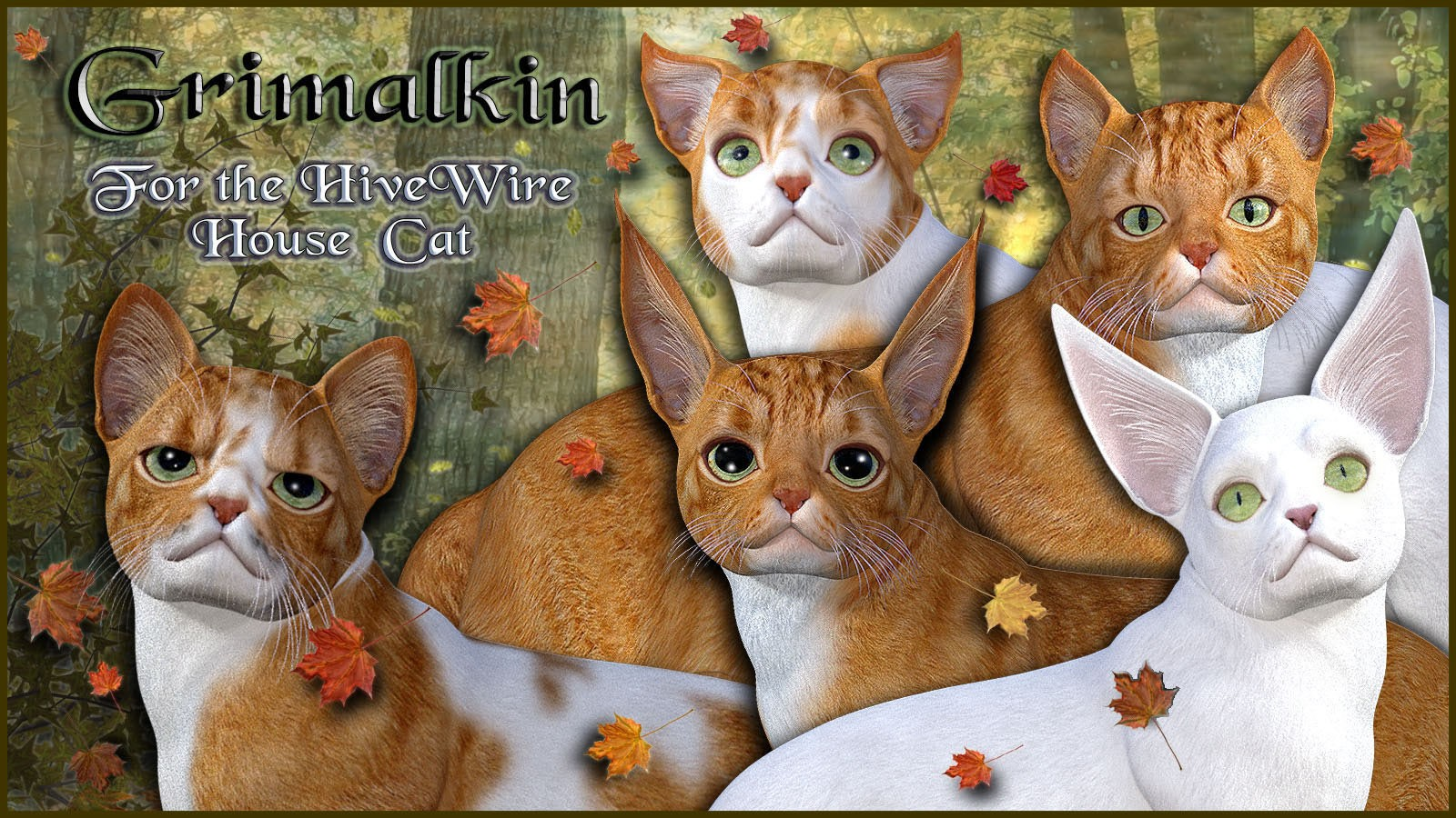 12050-grimalkin-for-the-hivewire-house-cat-main.jpg