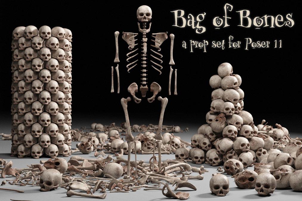 12051-bag-of-bones-main.jpg