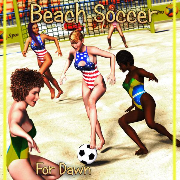 12059-beach-soccer-for-dawn-news.jpg