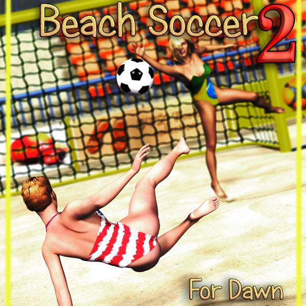 12060-beach-soccer-2-for-dawn-news.jpg