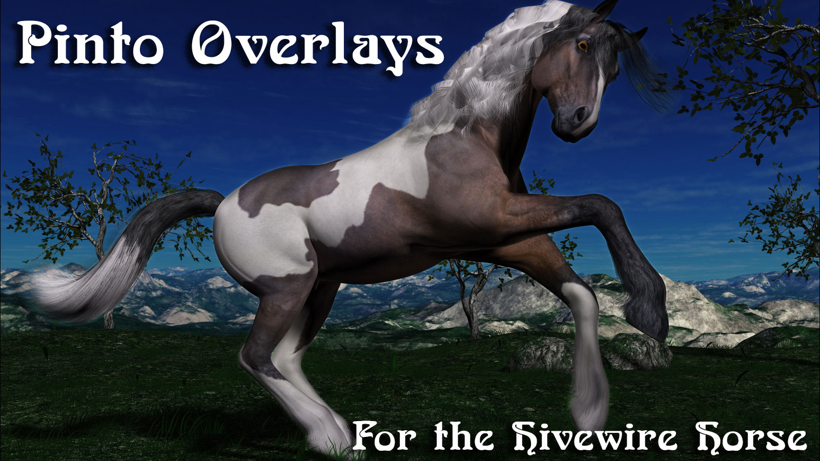 12064-dwd-pinto-overlays-for-the-hivewire-horse-main.jpg