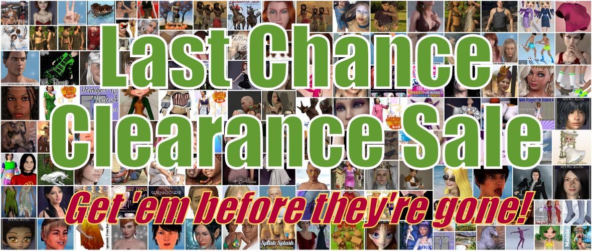 2019-clearance-sale-ban-004.jpg