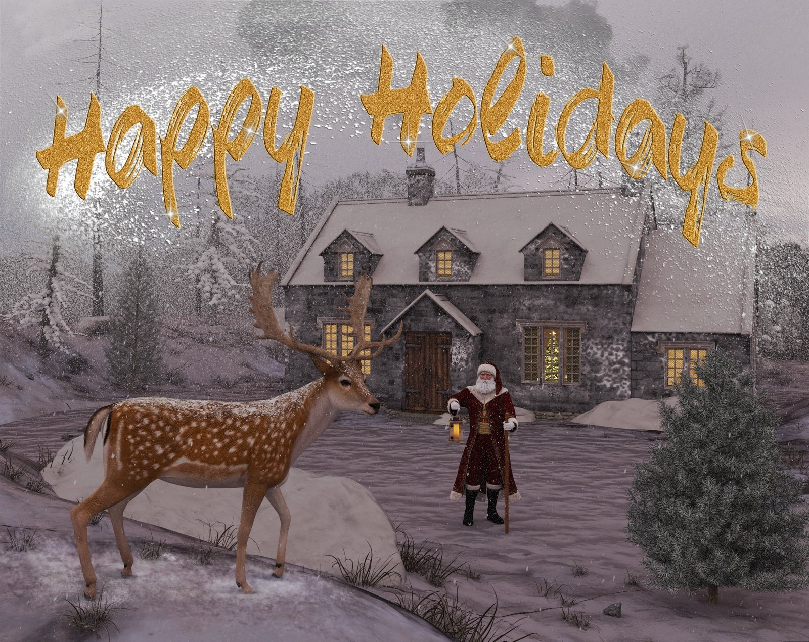 2019 Holiday Card Image with Greeting Final.jpg