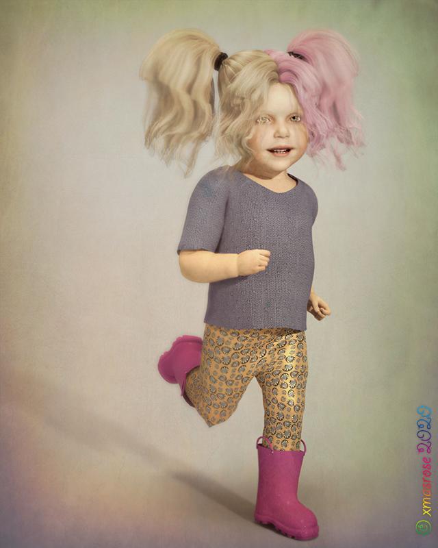 20_baby luna pink galoshes.jpg