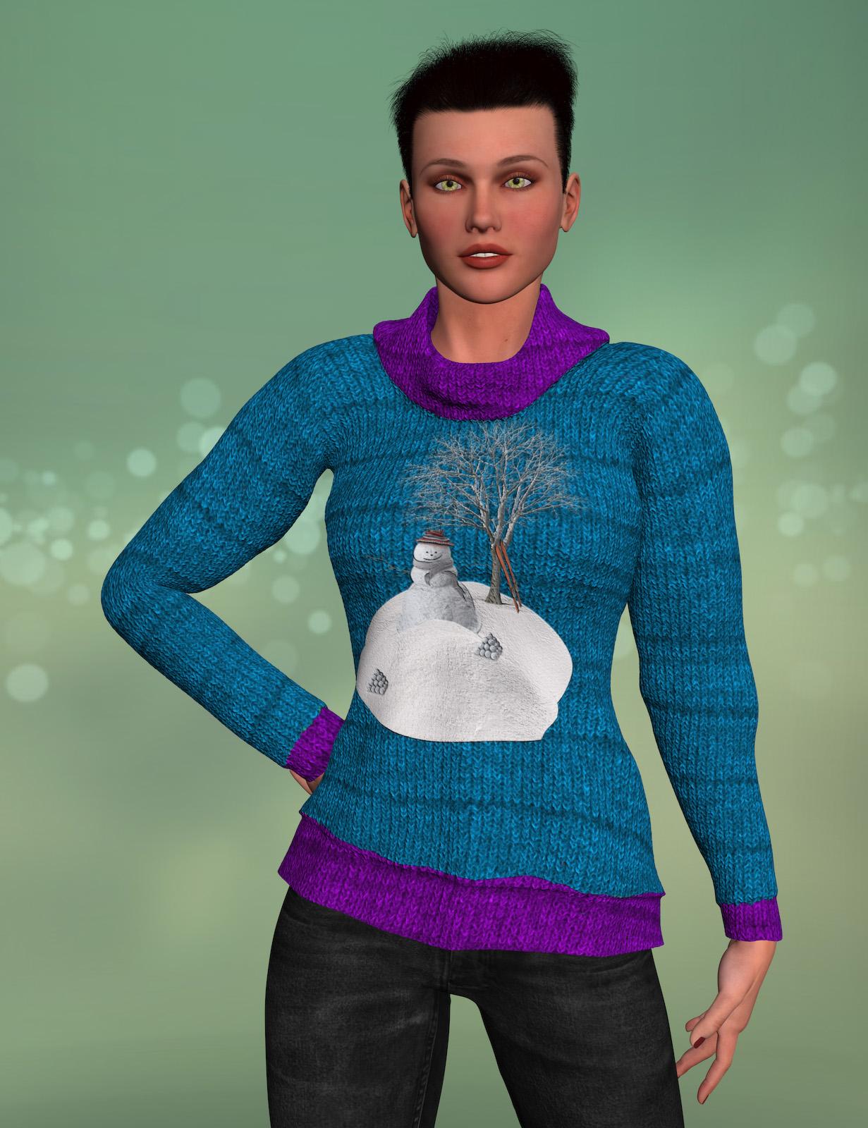 3DL Pullover Snow2.jpg