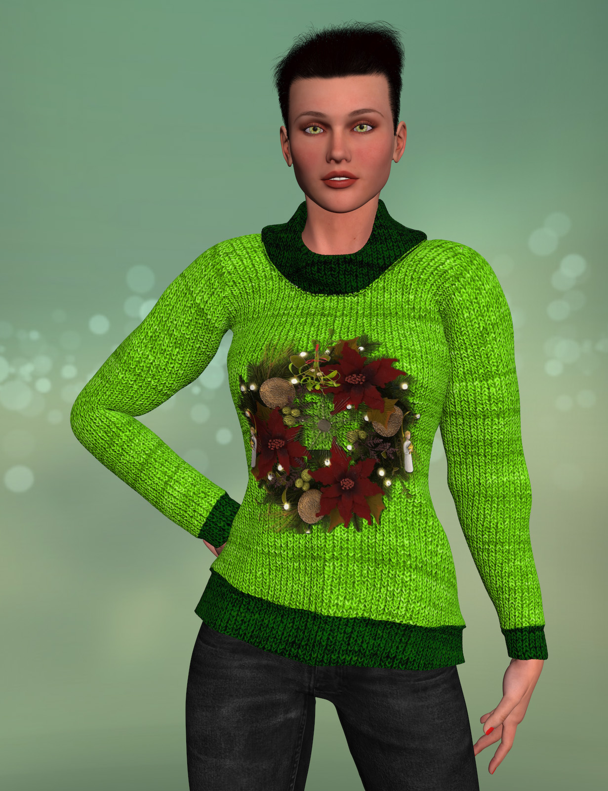 3DL Pullover Wreath2.jpg