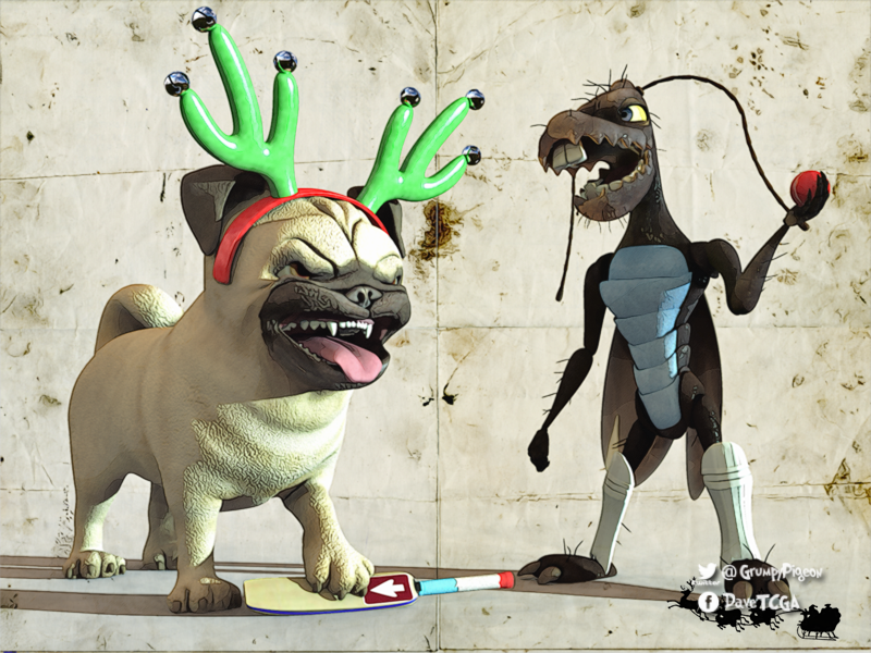 3DU Pug and bug.png