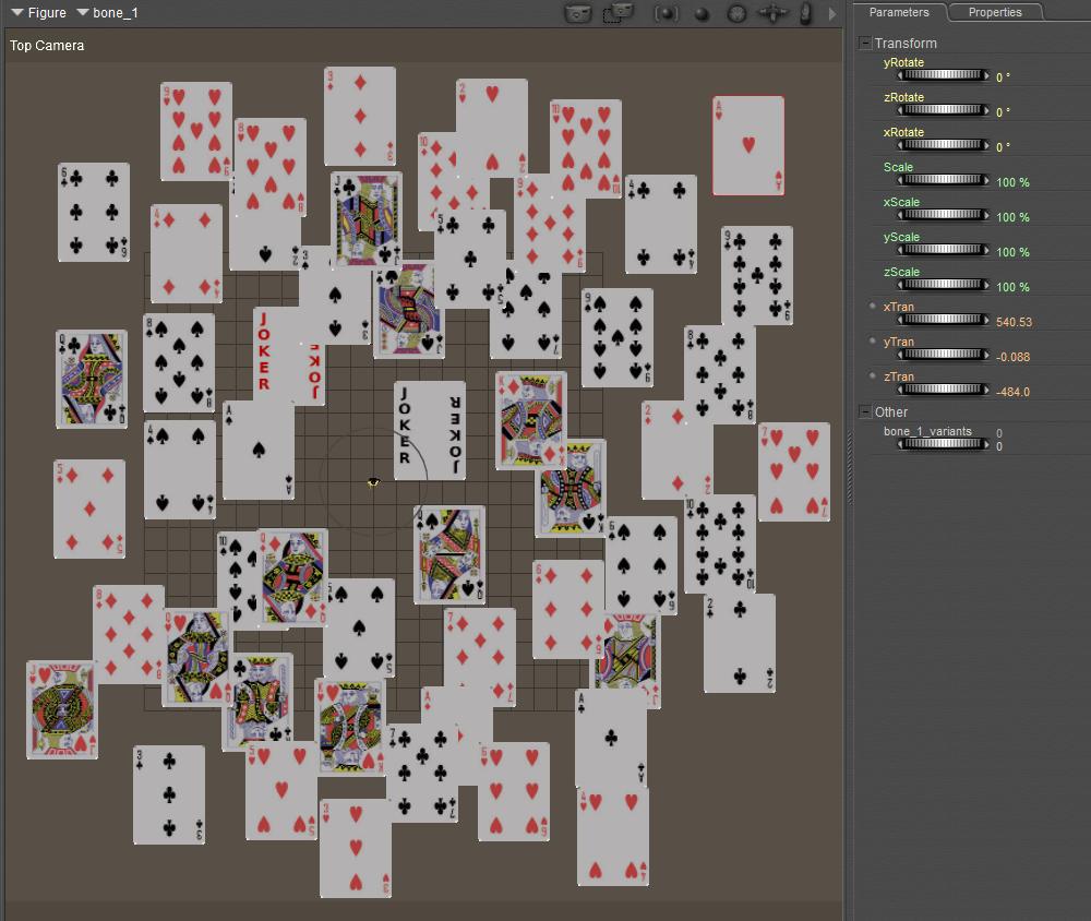 5 full deck.jpg