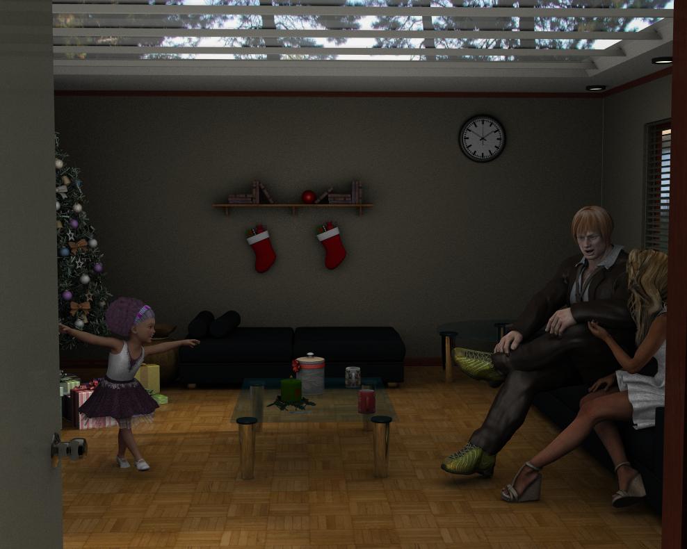 A Christmas Dance.jpg