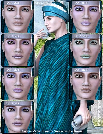 ADG Product Image 04.jpg
