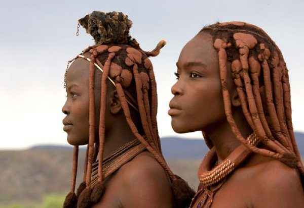 African-Tribes-Pictures-4 (1).jpg