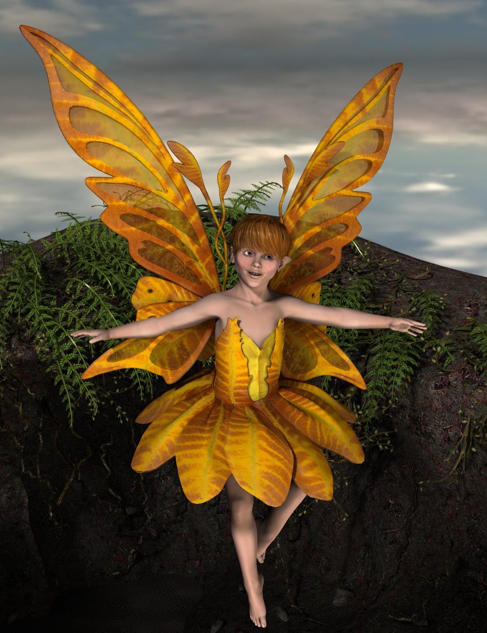 aine fairy 2.jpg