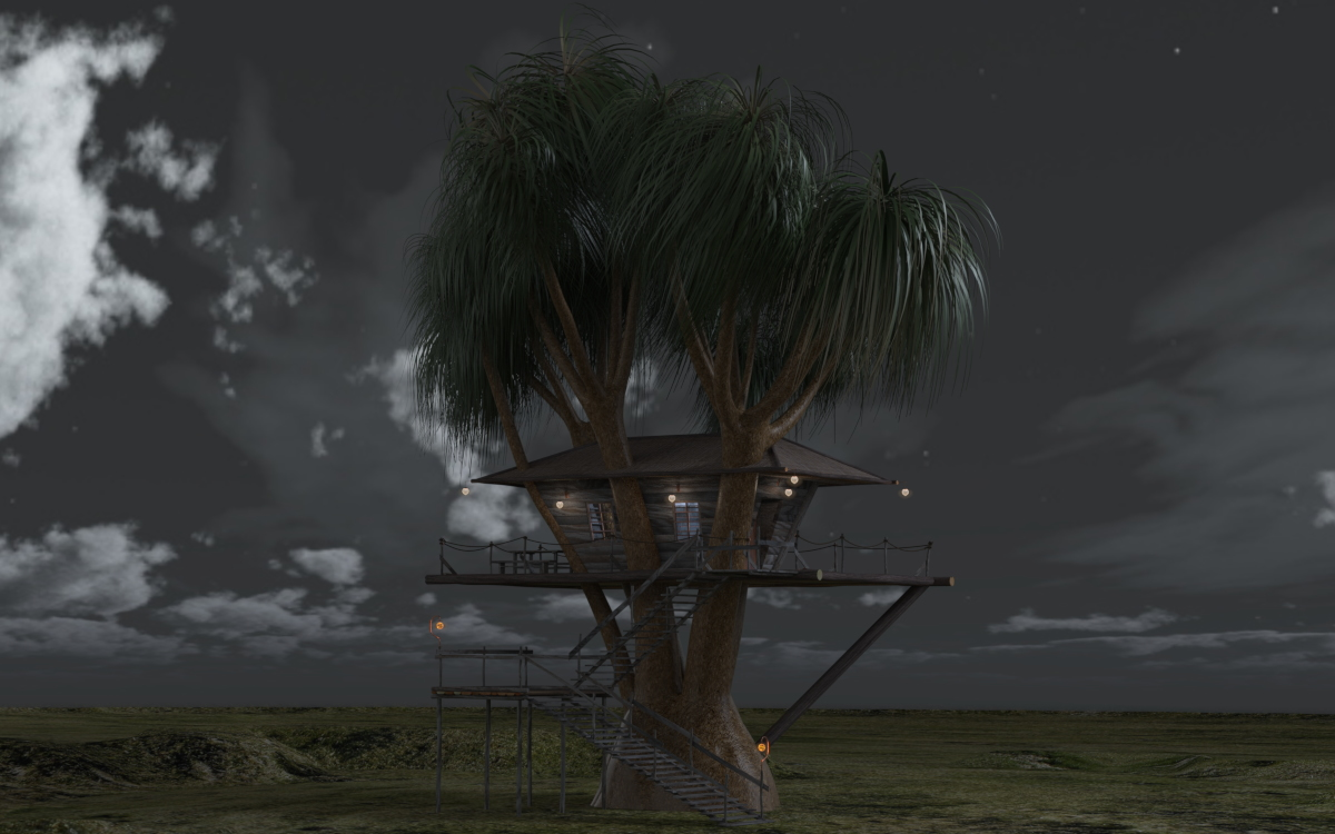 AJ Treehouse full model U.jpg