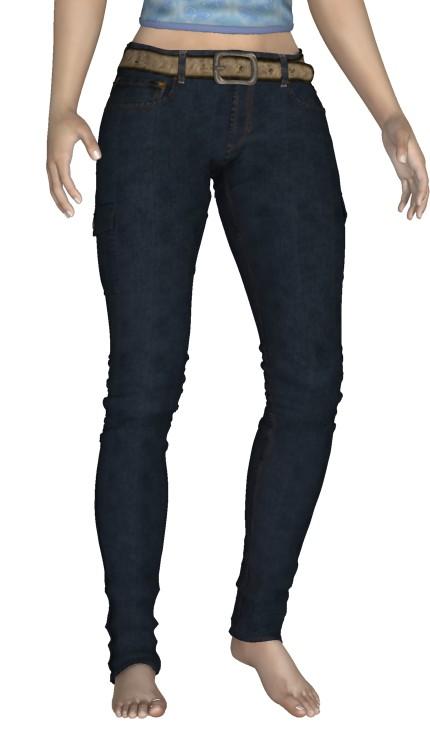 AlexisDawnJeans.jpg