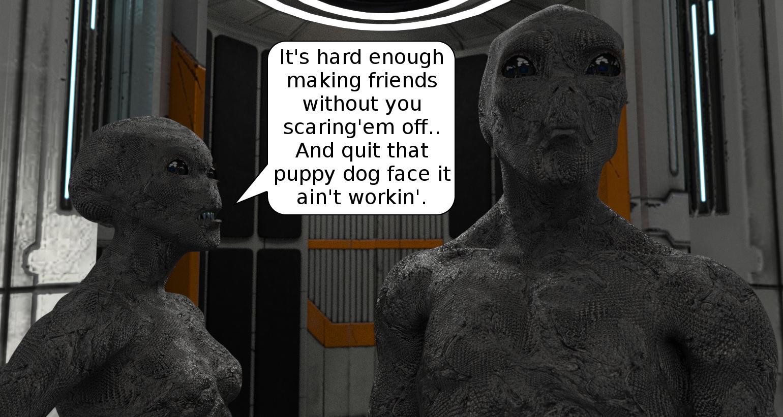 Alien lift 4.jpg