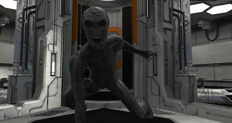 Alien Lift.jpg