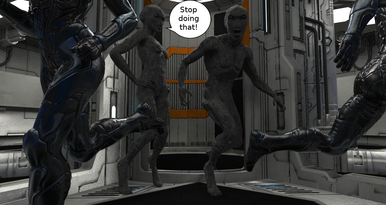 Alien lift3.jpg