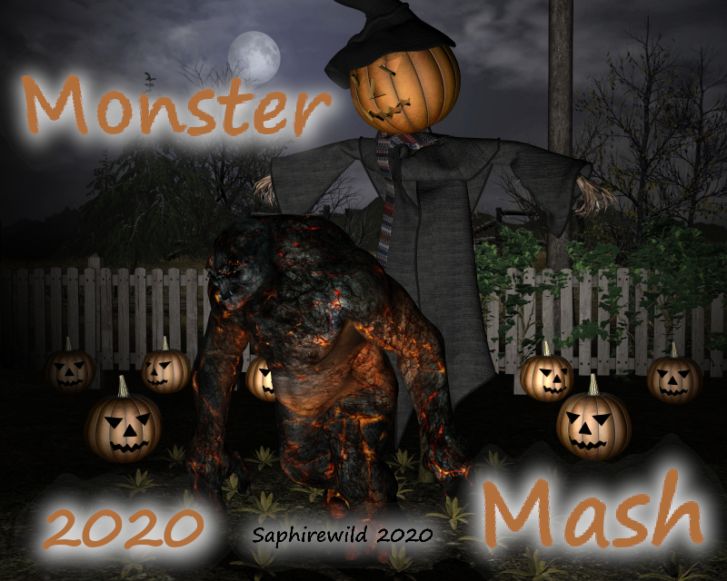 Anual Monster Mash 2020.jpg
