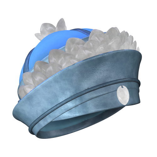 Aoide Crown.png