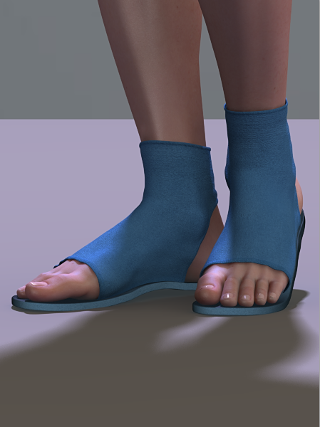 Aoide Sandals Small.png