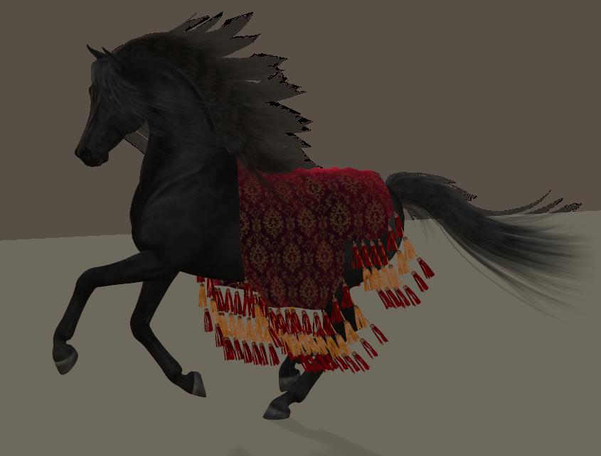 Arabian blanket 001.png