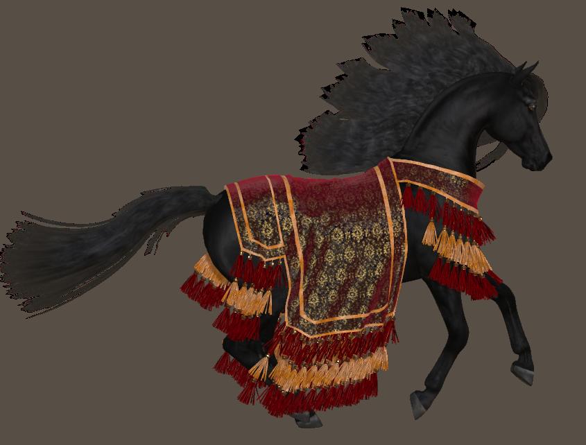 Arabian blanket 002.png