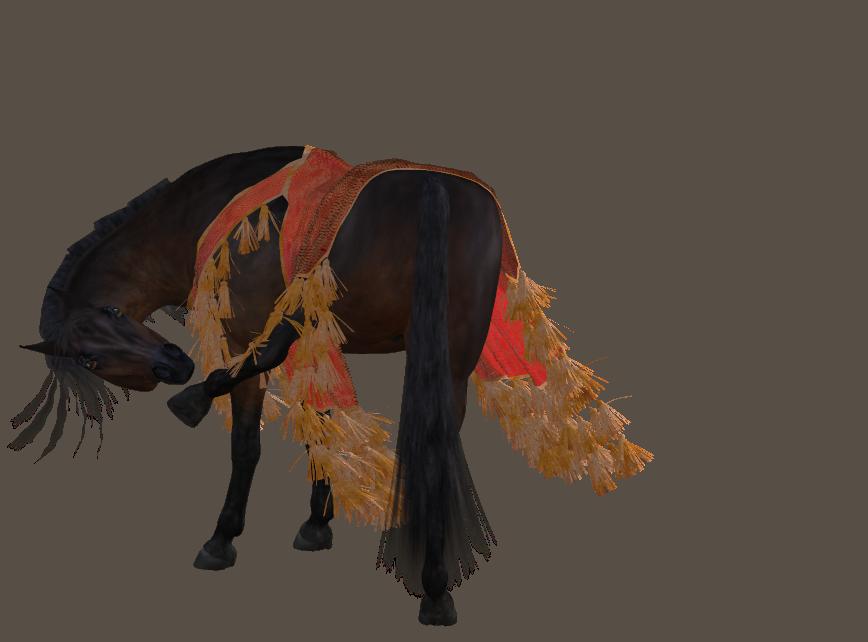 Arabian blanket 018.png