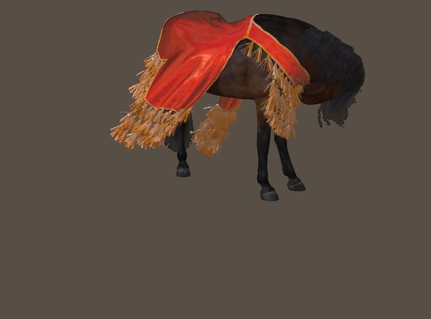 Arabian blanket 019.png
