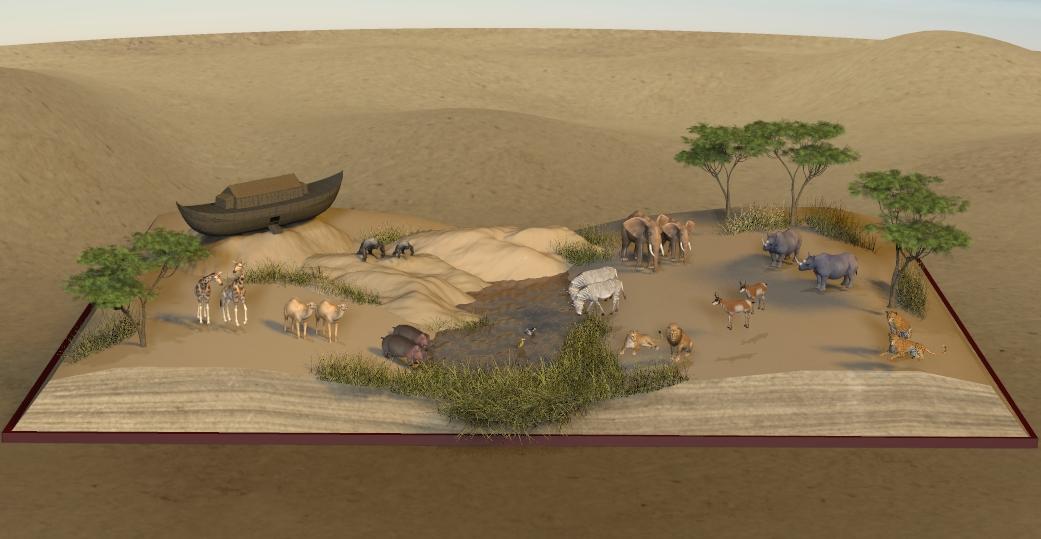 ark book p11 with animals.jpg