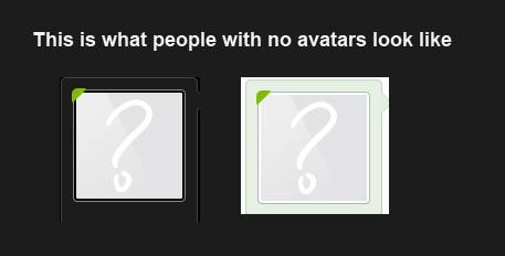 Avatars.jpg