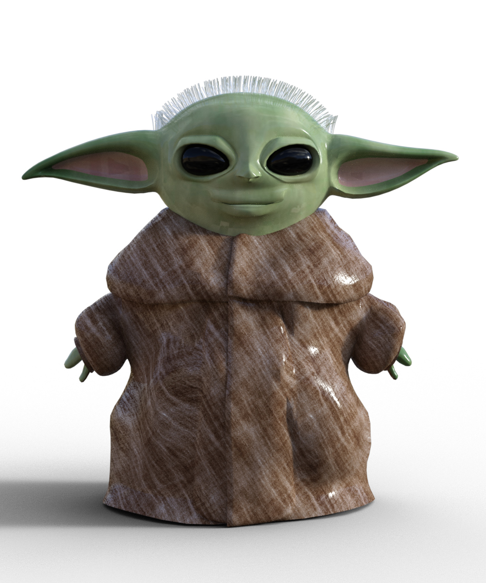 Baby yoda in ds copy.jpg