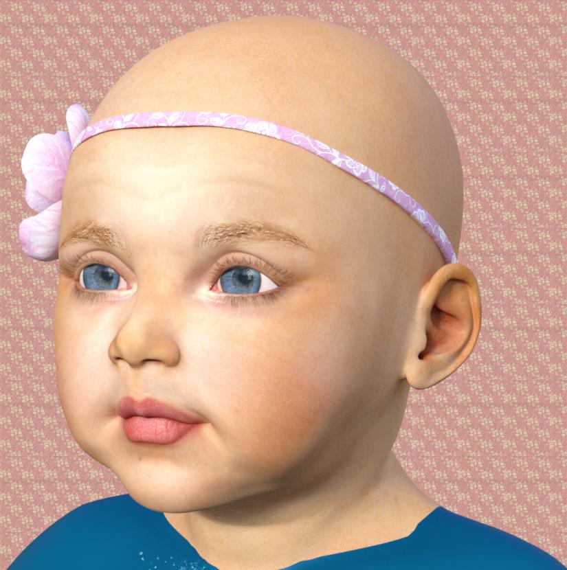 BabyRose for Baby Luna Iray.jpg
