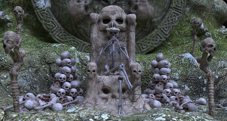 Bare Bones King.jpg