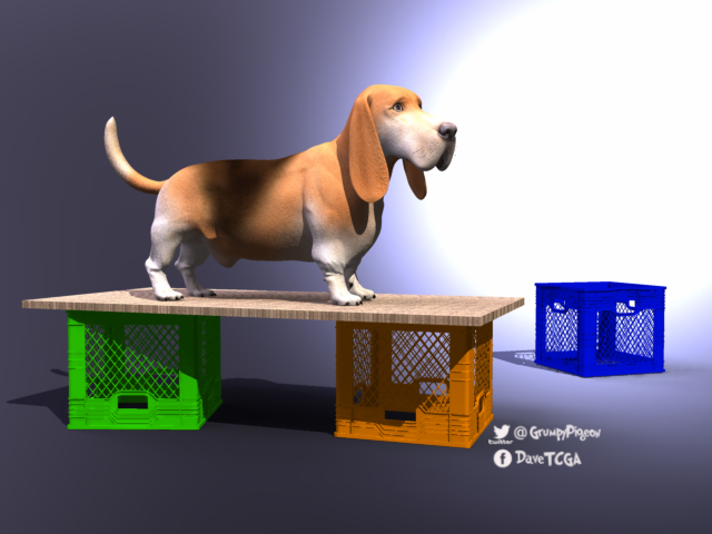 Basset on the crate.png