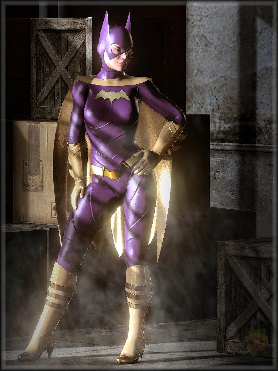 Batgirl_1200.jpg