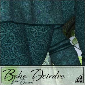 BD for Dawn Store Thumbnail.jpg